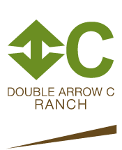 Double Arrow C Ranch, Eureka KS